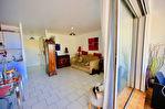 A vendre Sausset Les Pins Appartement centre village 2/6