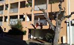 A vendre Sausset Les Pins Appartement centre village 5/6