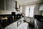A vendre Haut de villa Chateauneuf-les-Martigues T4 74 m2 avec Garage 2/8