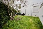 A vendre Haut de villa Chateauneuf-les-Martigues T4 74 m2 avec Garage 3/8
