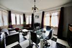 A vendre Haut de villa Chateauneuf-les-Martigues T4 74 m2 avec Garage 4/8
