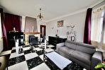 A vendre Haut de villa Chateauneuf-les-Martigues T4 74 m2 avec Garage 5/8
