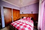 A vendre Haut de villa Chateauneuf-les-Martigues T4 74 m2 avec Garage 7/8