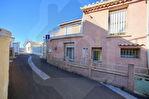 A vendre Maison de village sans aucun travaux T4 Châteauneuf-les-Martigues 1/10