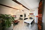 A vendre Maison de village sans aucun travaux T4 Châteauneuf-les-Martigues 2/10