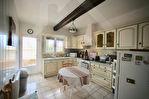 A vendre Maison de village sans aucun travaux T4 Châteauneuf-les-Martigues 3/10