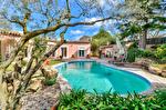 A VENDRE Maison SECTEUR CAMPAGNE 6 pièce(s) 150 m2 SECTEUR CAMPAGNE, piscine, double garage 1/15