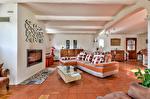A VENDRE Maison SECTEUR CAMPAGNE 6 pièce(s) 150 m2 SECTEUR CAMPAGNE, piscine, double garage 4/15