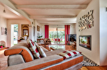 A VENDRE Maison SECTEUR CAMPAGNE 6 pièce(s) 150 m2 SECTEUR CAMPAGNE, piscine, double garage 5/15