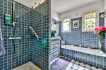 A VENDRE Maison SECTEUR CAMPAGNE 6 pièce(s) 150 m2 SECTEUR CAMPAGNE, piscine, double garage 11/15