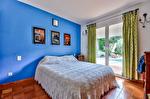 A VENDRE Maison SECTEUR CAMPAGNE 6 pièce(s) 150 m2 SECTEUR CAMPAGNE, piscine, double garage 13/15