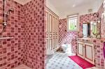 A VENDRE Maison SECTEUR CAMPAGNE 6 pièce(s) 150 m2 SECTEUR CAMPAGNE, piscine, double garage 14/15