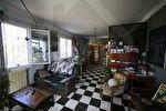 Maison à vendre T6 proche centre gros potentiel à Carry le Rouet 3/9