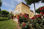 Maison T5 avec grand jardin à Carry Le Rouet proche du centre ville dans quartier calme 1/13
