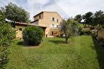 Maison T5 avec grand jardin à Carry Le Rouet proche du centre ville dans quartier calme 4/13