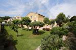 Maison T5 avec grand jardin à Carry Le Rouet proche du centre ville dans quartier calme 5/13