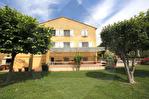 Maison T5 avec grand jardin à Carry Le Rouet proche du centre ville dans quartier calme 6/13