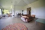 A VENDRE Maison Ensues La Redonne 8 pièce(s) 240 m2 2/10