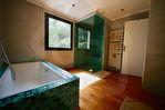 A VENDRE Maison Ensues La Redonne 8 pièce(s) 240 m2 8/10