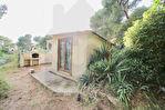 A VENDRE Maison Ensues La Redonne 8 pièce(s) 240 m2 9/10