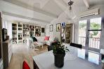 Appartement Type 3 avec grand séjour à vendre à Sausset les pins proche mer et commerces 1/9