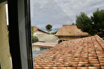 Appartement Type 3 avec grand séjour à vendre à Sausset les pins proche mer et commerces 7/9