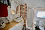 Appartement Type 3 avec grand séjour à vendre à Sausset les pins proche mer et commerces 9/9
