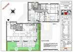 PavillonT4 neuf à vendre de 113m2 avec jardin et parking proche mer et commodités à Sausset les pins 2/2