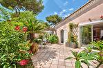 Maison T5 à vendre avec chambre de plain-pied et jardin à Carry le Rouet 1/9
