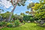 Maison T5 à vendre avec chambre de plain-pied et jardin à Carry le Rouet 3/9