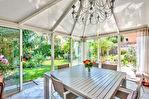 Maison T5 à vendre avec chambre de plain-pied et jardin à Carry le Rouet 4/9