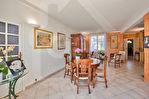 Maison T5 à vendre avec chambre de plain-pied et jardin à Carry le Rouet 5/9