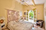 Maison T5 à vendre avec chambre de plain-pied et jardin à Carry le Rouet 7/9