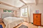 Maison T5 à vendre avec chambre de plain-pied et jardin à Carry le Rouet 8/9