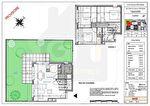 Villa neuve à vendre T4 avec jardin mer et commodités à Sausset les pins 2/2