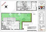 Maison à vendre T4 neuve avec jardin et parking proche mer et commodités à Sausset les pins 2/2
