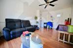 Appartement  à vendre 3 pièces 60 m2  Martigues 3/5