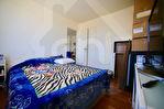 Appartement  à vendre 3 pièces 60 m2  Martigues 4/5