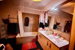 Appartement T4 à vendre avec vue mer à CARRO 10/16