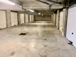 Appartement T4 à vendre avec vue mer à CARRO 14/16