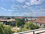 Appartement T4 à vendre avec vue mer à CARRO 15/16