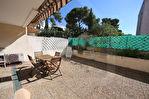 A VENDRE Appartement Sausset Les Pins 2 pièces 50 m2 avec double garage 1/8