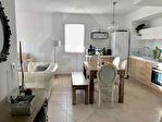Appartement Ensues La Redonne 3 pièce(s) 59 m2 avec terrasse de 25 m² 3/6