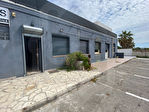 Local commercial Port De Bouc 30 m2 1/1