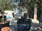 Maison Le Rove 5 pièce(s) 150 m2 avec piscine et garage 1/7