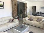 Maison Le Rove 5 pièce(s) 150 m2 avec piscine et garage 3/7