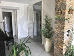 Maison Le Rove 5 pièce(s) 150 m2 avec piscine et garage 4/7