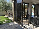 Maison Le Rove 5 pièce(s) 150 m2 avec piscine et garage 7/7
