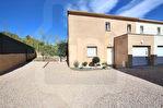 A vendre Maison Saint Maximin La Sainte Baume 4 pièce(s) 100 m2 parking garage et jardinet 1/5
