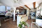 A Vendre VUE MER Demeure de prestige 230 m² sur 950 m² de terrain Carry Le Rouet 12/16